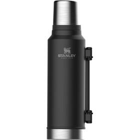 Stanley Classic Bottle 1,4l matte black